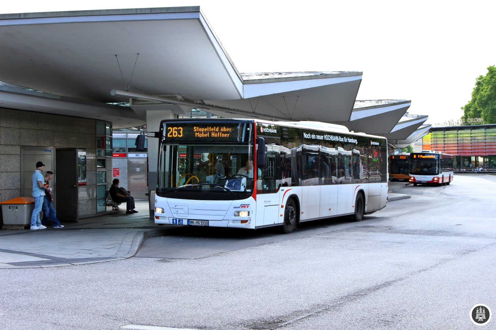 15 jahre metrobus keine verbindung nach schleswig holstein nahverkehr aktuell hamburg. Black Bedroom Furniture Sets. Home Design Ideas