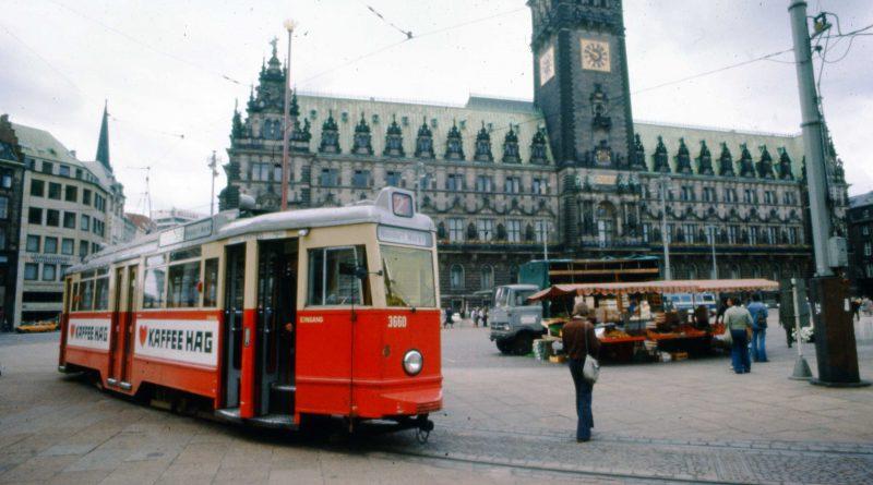 Rathausmarkt2