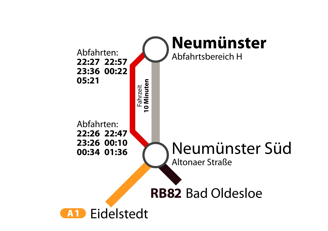 a1-rb82-an-anms