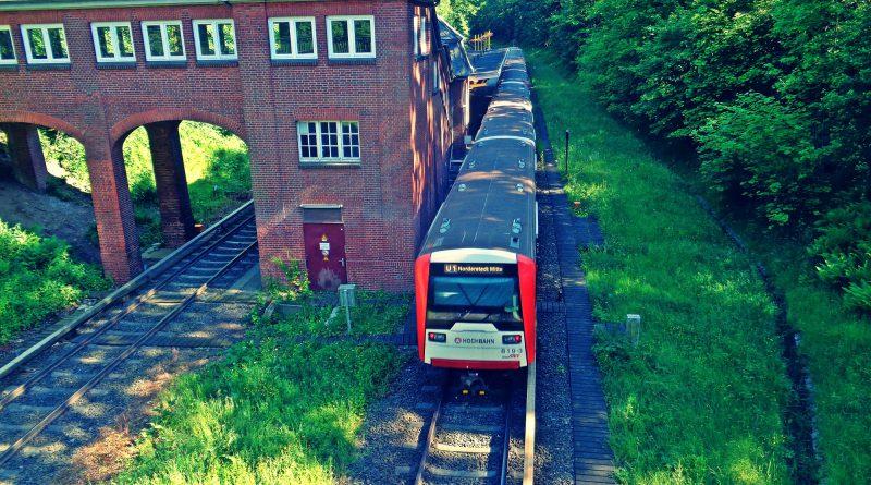 u1-dt3-buckhorn-hochbahn