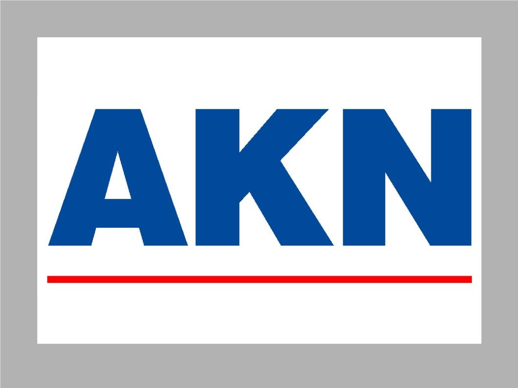 04-akn