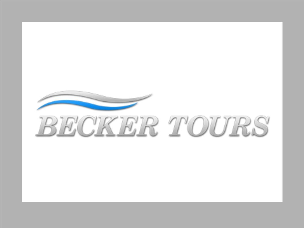 06-becker-tours