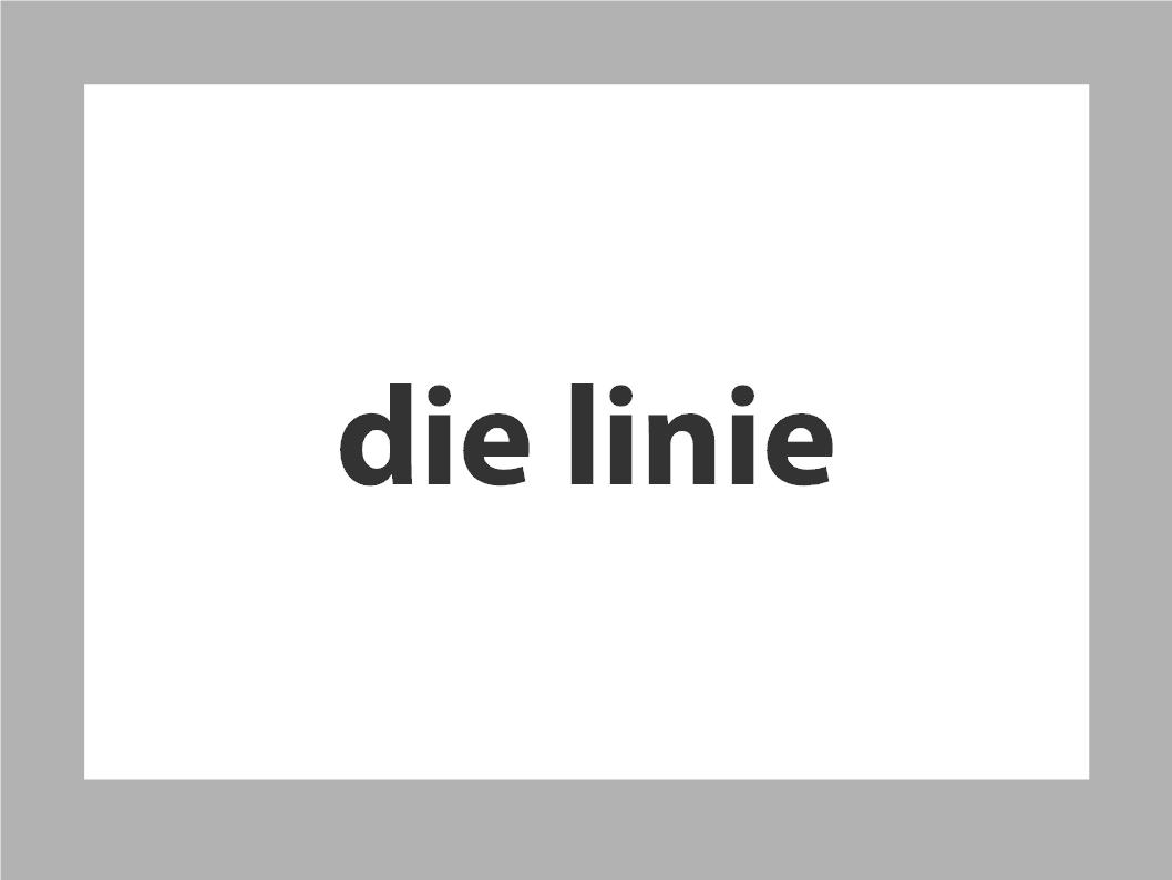 09-die-linie