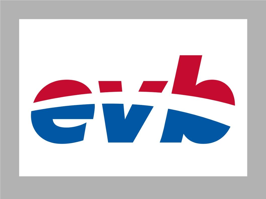 12-evb