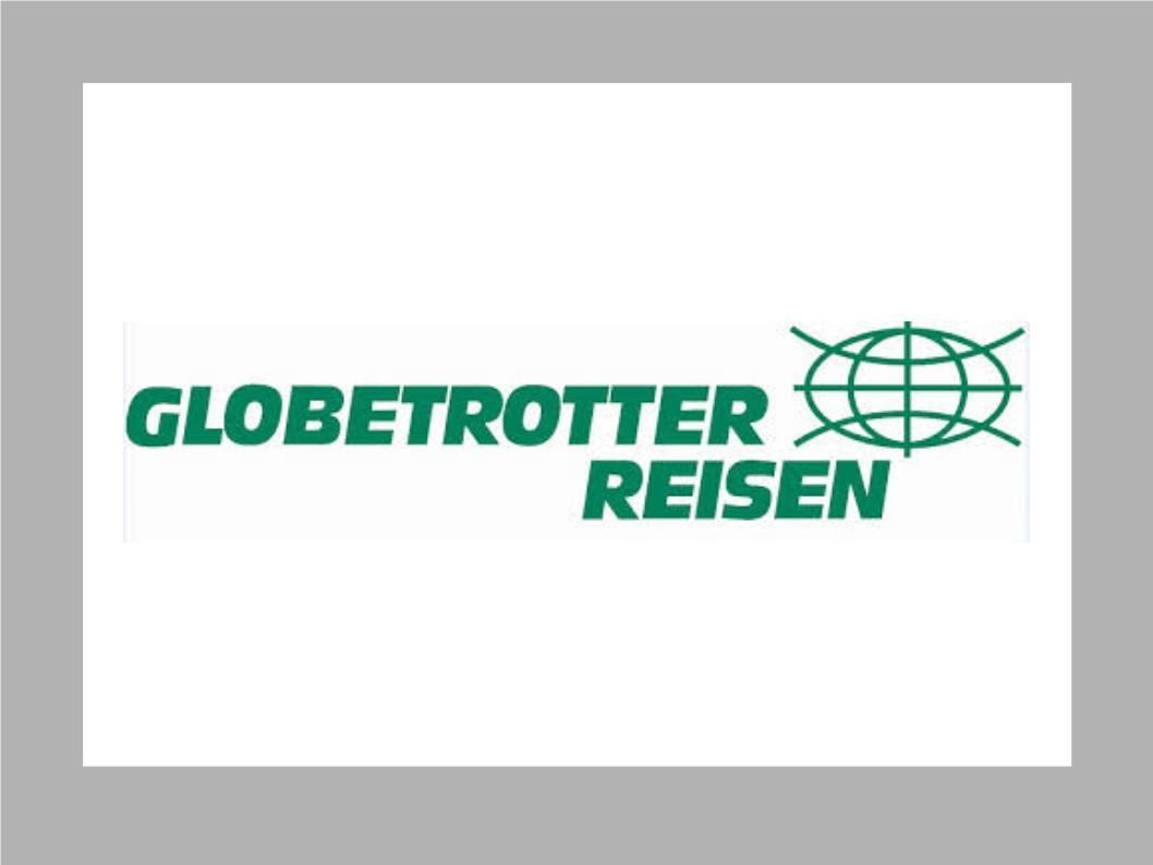 13-globetrotter