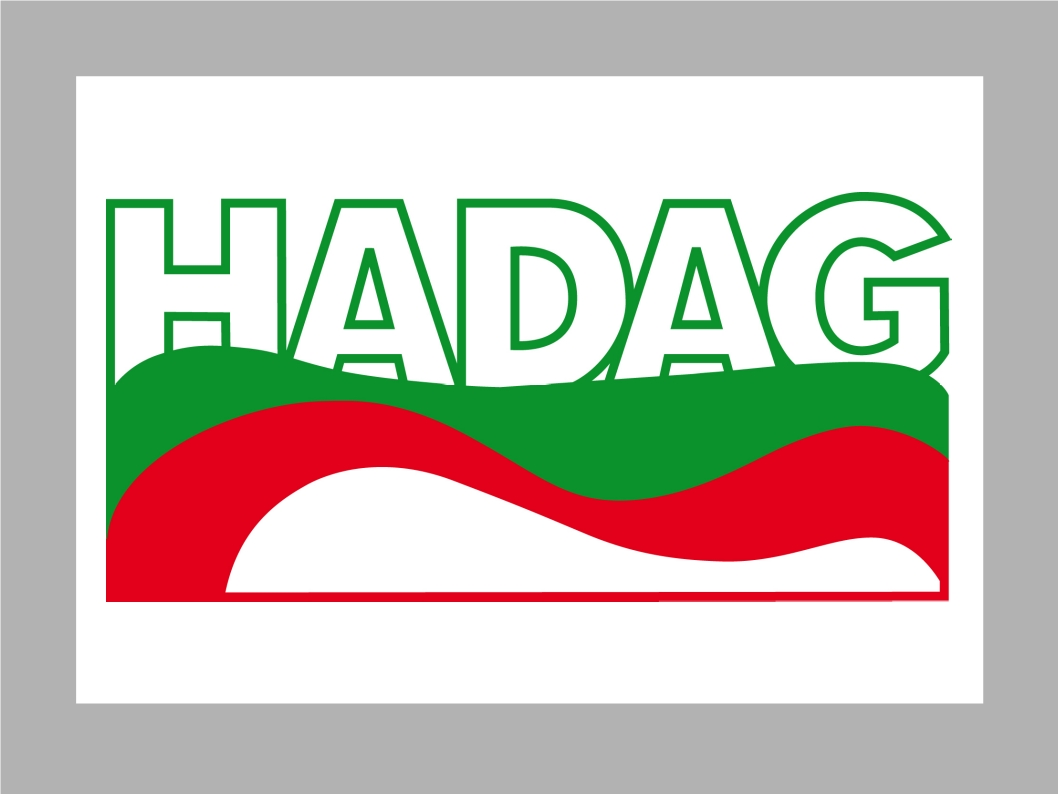 14-hadag