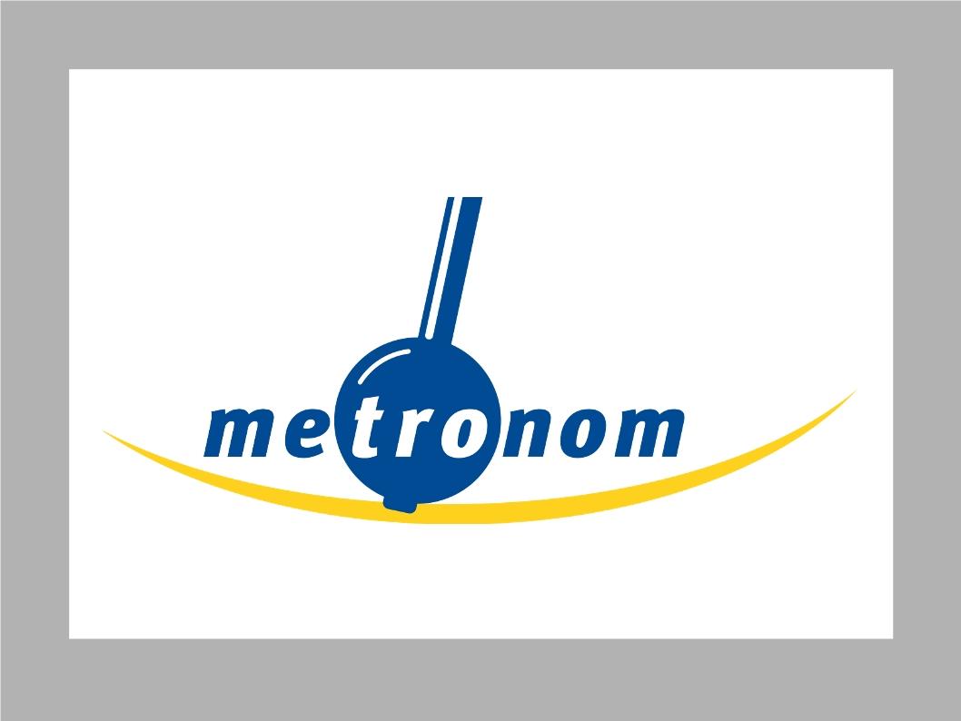 18-metronom