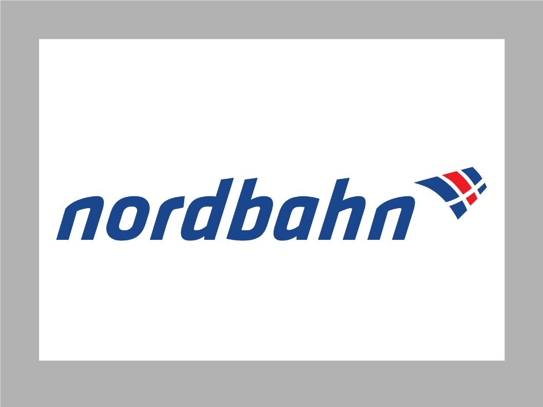 20-nordbahn
