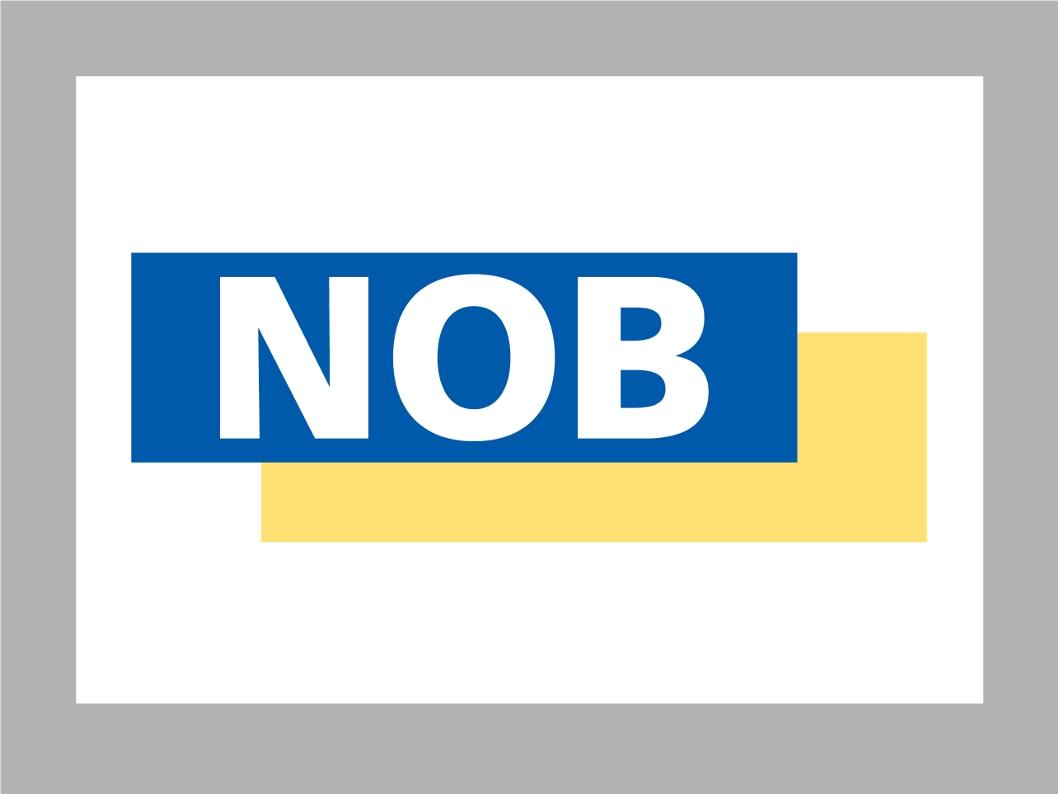 21-nob