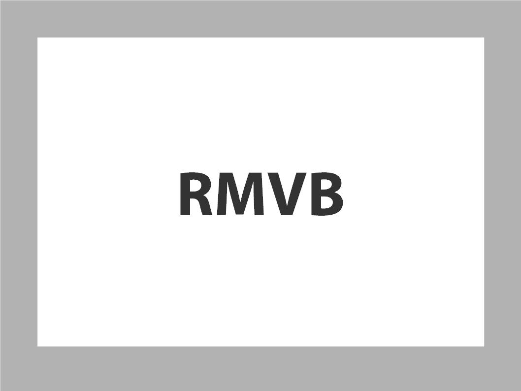 23-rmvb