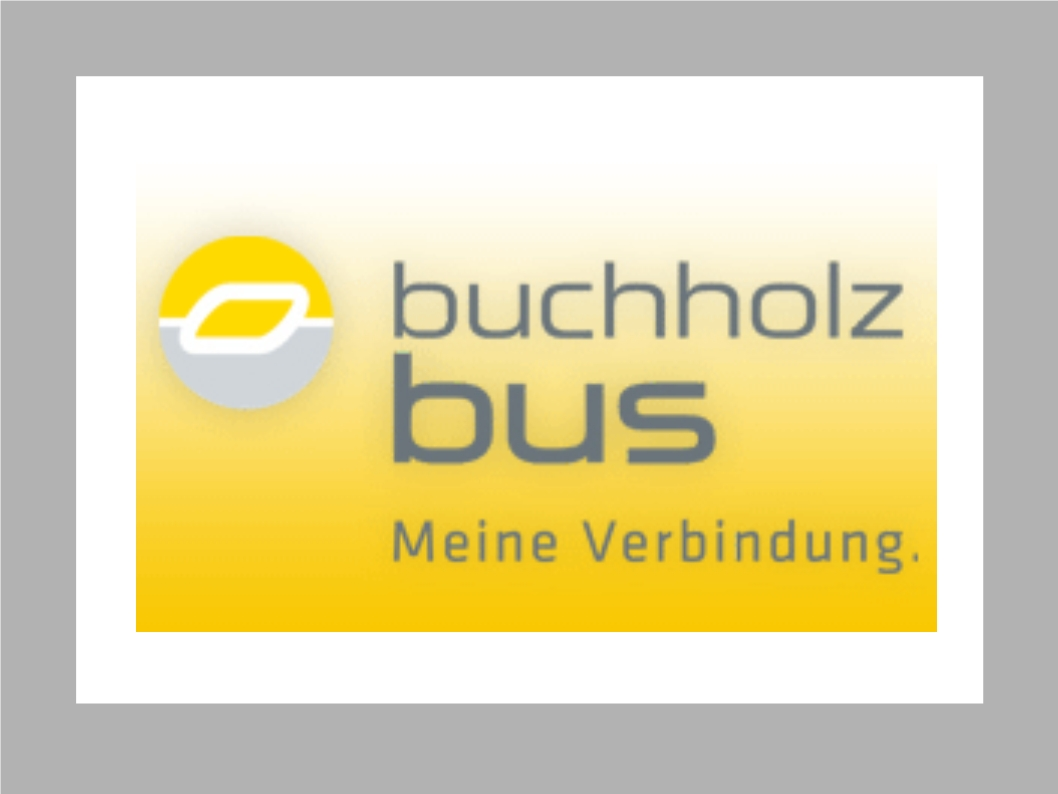 26-buchholz-bus