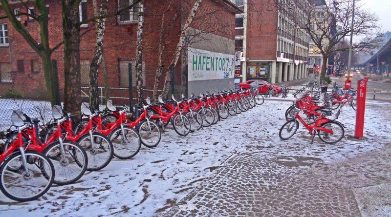 stadtrad-fahrrad-winter