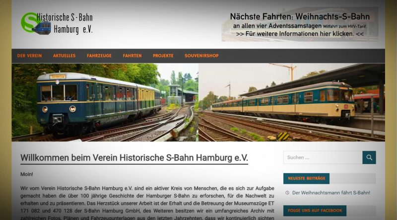 hish-webseite