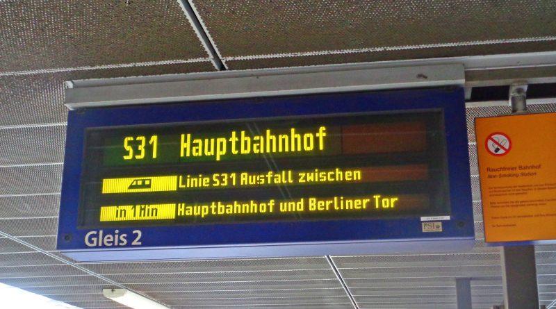 s31-hauptbahnhof