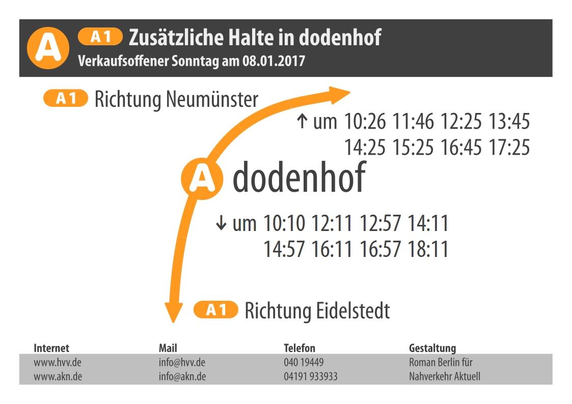 az-2016-01-001-nahverkehr-aktuell-hamburg-a-bahn-akn-a1-zusaetzliche-halte-in-dodenhof