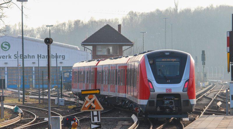 490-in-Ohlsdorf-800x445.jpg