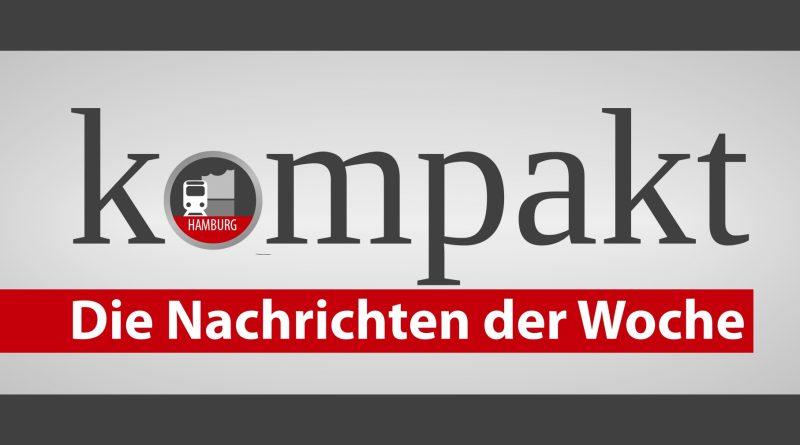kompakt: Hamburger Nahverkehr in Kürze (6)
