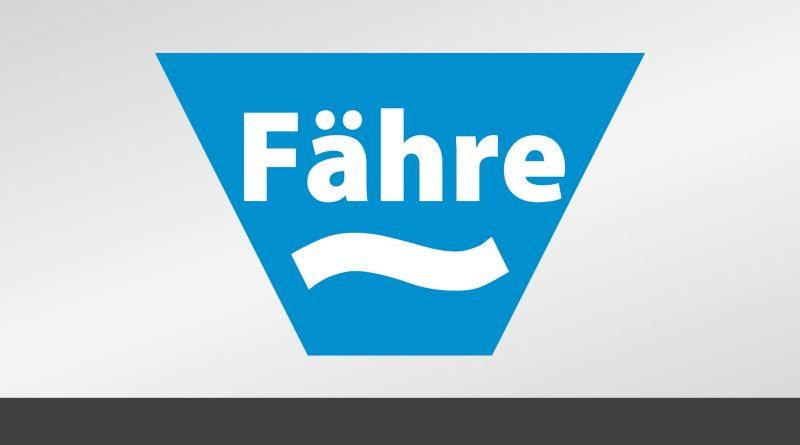 Ab morgen: Neue Fährverbindung zwischen Blankenese und Landungsbrücken