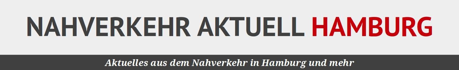 Nahverkehr Aktuell Hamburg