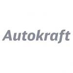 DB Autokraft GmbH