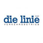 die linie GmbH