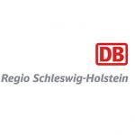 DB Regio Schleswig-Holstein