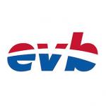 EVB Eisenbahnen und Verkehrsbetriebe Elbe-Weser GmbH