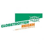 Globetrotter Reisen & Touristik GmbH