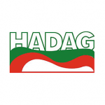 HADAG Seetouristik u. Fährdienst AG