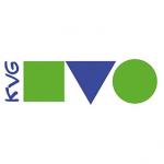 KVG Stade GmbH & Co. KG | Kraftverkehr GmbH - KVG