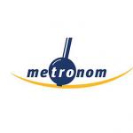 metronom Eisenbahngesellschaft mbH