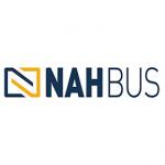 NAHBUS Nordwestmecklenburg GmbH