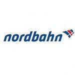 NBE nordbahn Eisenbahngesellschaft mbH & Co. KG