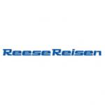 Reese-Reisen GmbH