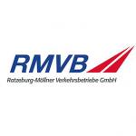 Ratzeburg-Möllner Verkehrsbetriebe GmbH