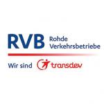 Rohde Verkehrsbetriebe GmbH