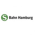 S-Bahn Hamburg GmbH