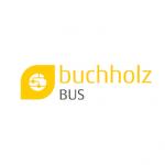 Verkehrsbetriebe Buchholz GmbH