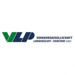 VLP Verkehrsgesellschaft Ludwigslust - Parchim mbH